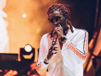 Young Thug Sex Addict Mp3 Download