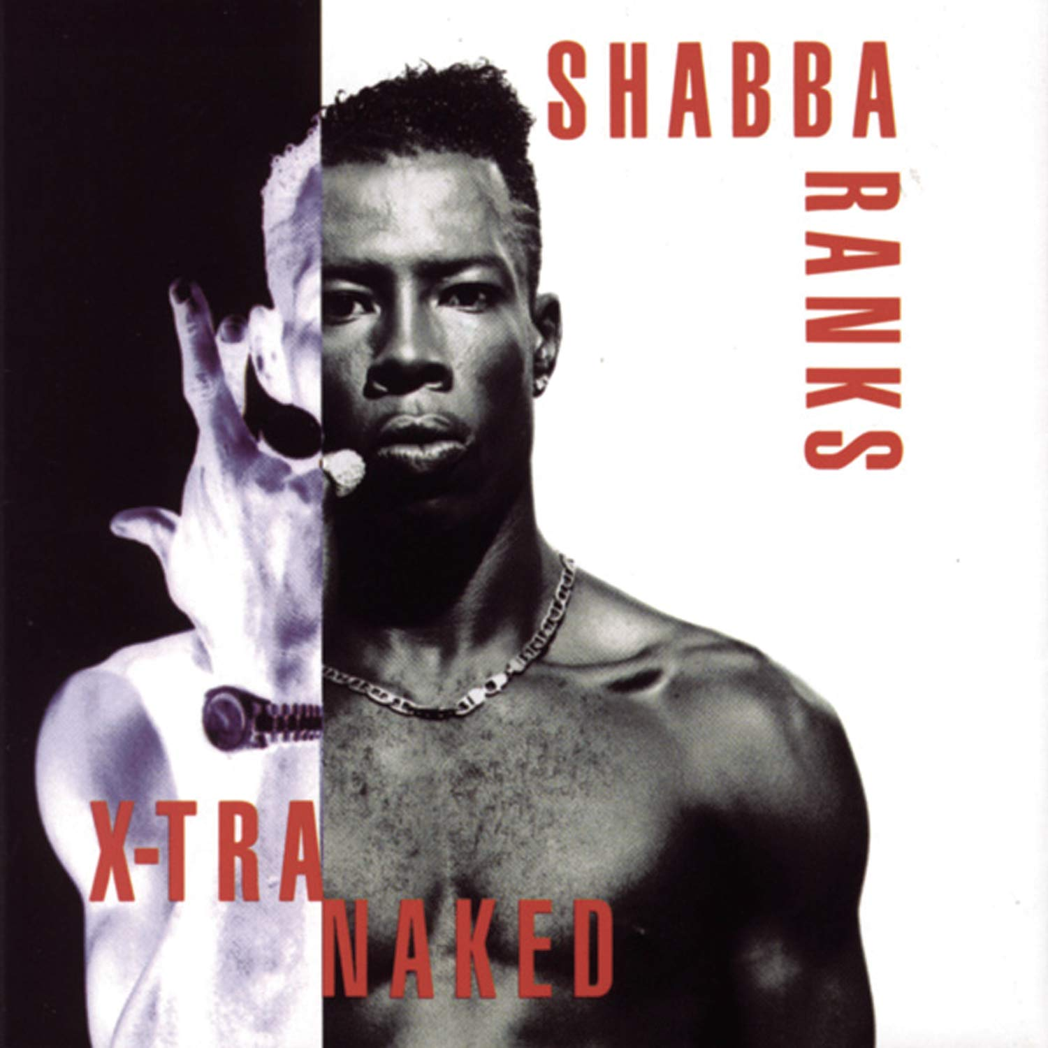 Shabba Ranks Ting-A-ling Mp3 Download