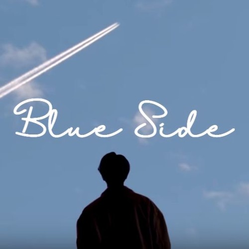 BTS j-hope Blue Side Mp3 Download