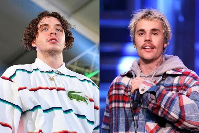 Jack Harlow & Justin Bieber WHATS POPPIN Mp3 Download