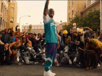 DaBaby BOP on Broadway Mp3 Download