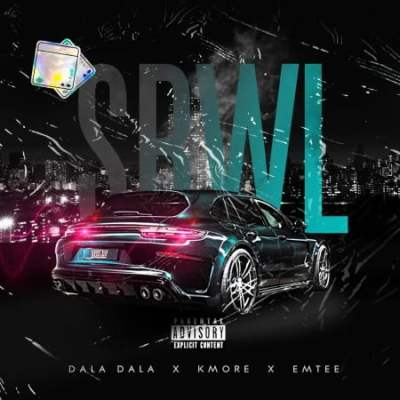 Dala Dala & KMore SBWL Mp3 Download