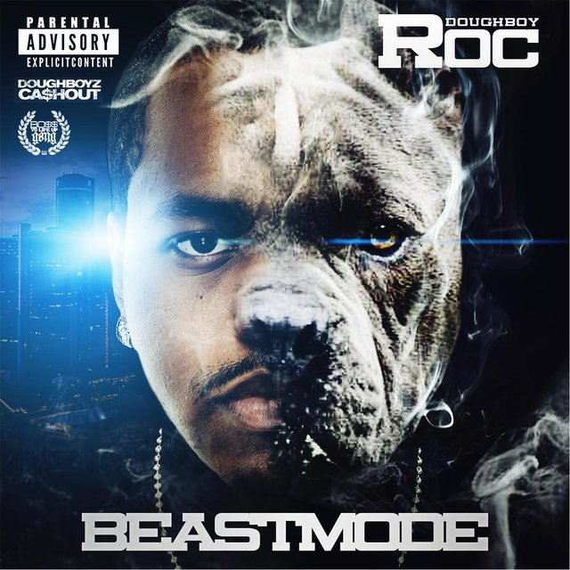 Doughboy Roc Demonstrate Mp3 Download