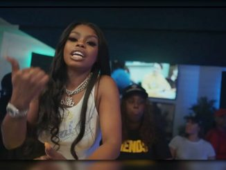Dreezy Beatbox Bday Freestyle Mp3 Download