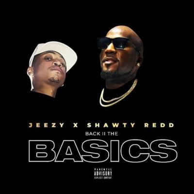 Jeezy Back To The Basics Mp3 Download