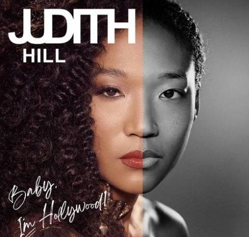 Judith Hill Baby, I'm Hollywood! Zip Download