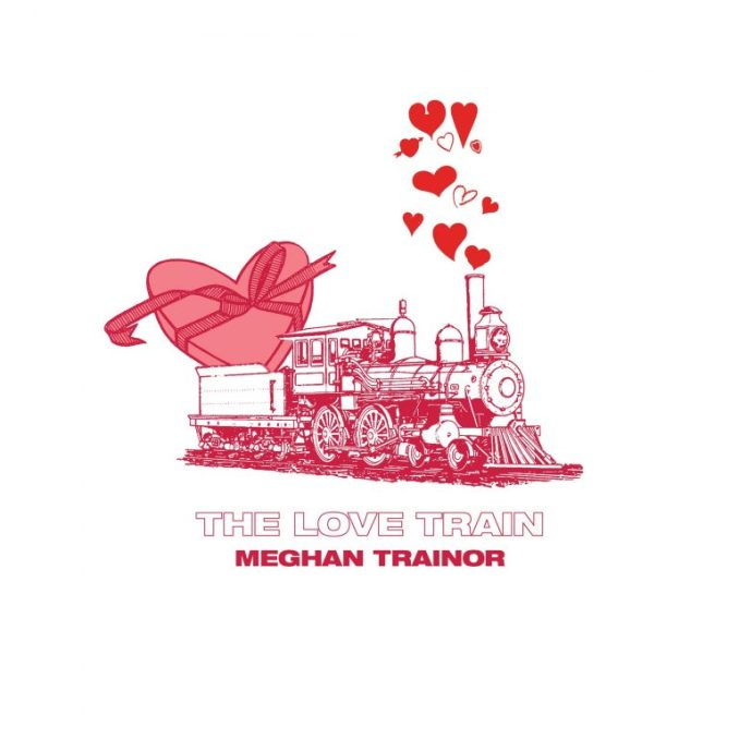 Meghan Trainor Marry Me Mp3 Download