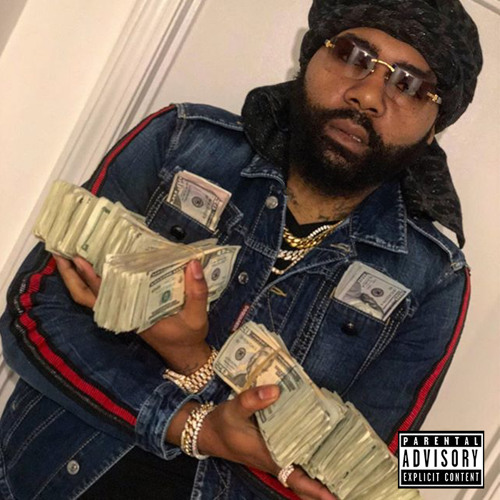 Money Man Doses Mp3 Download