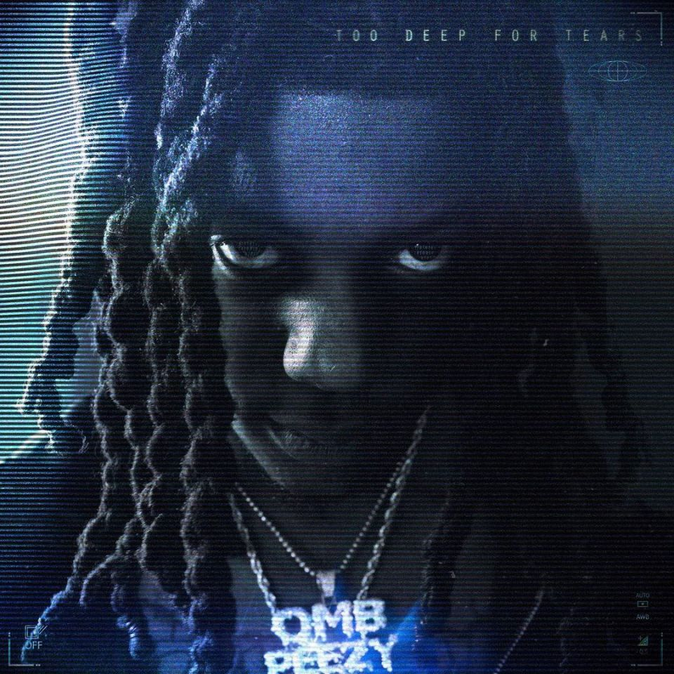 OMB Peezy The Bottom Mp3 Download