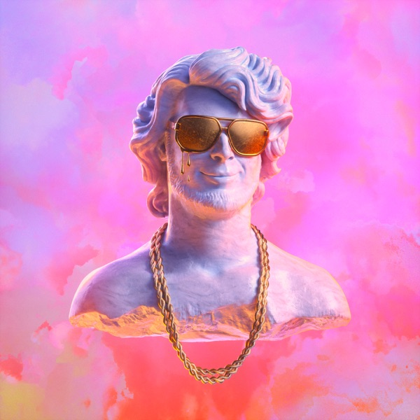 Yung Gravy & Lil Wayne – oops!!! Mp3 Download